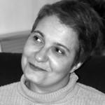 Gisèle Gérard-Tolini